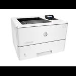 HP LaserJet Pro Pro M501dn 4800 x 600DPI A4 Grey