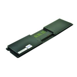 2-Power CBP3327A rechargeable battery