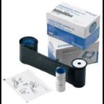 DataCard 532000-003 1500pages printer ribbon