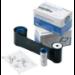 DataCard 532000-003 cinta para impresora 1500 páginas