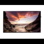 "Samsung LH49PHFPMGC signage display Digital signage flat panel 124.5 cm (49"") LED Full HD Black Tizen 4.0"