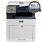 Xerox WorkCentre 6515V_N multifunctional Laser 28 ppm 1200 x 2400 DPI A4