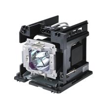 Vivitek 5811118452-SVV projection lamp