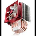 RAIJINTEK Aidos Processor Cooler