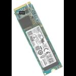 Toshiba Solid State Drive KXG50ZNV512G 512GB M.2 2280-S2 Bare internal solid state drive PCI Express 3.1 TLC NVMe