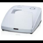 Canon LV -WX300USTi videoproyector 3000 lúmenes ANSI DLP WXGA (1280x800)