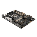 ASUS SABERTOOTH Z97 MARK 2/USB 3.1 Intel Z97 Socket H3 (LGA 1150) ATX