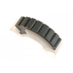 HP RB1-8865-000CN printer/scanner spare part Roller