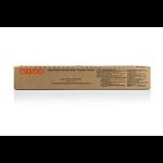 UTAX 1T02RM0UT0 (CK-8513 K) Toner black, 30K pages