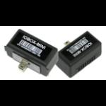 Lantronix 60100 accessoire voor gps-tracker