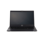 "Fujitsu LIFEBOOK U938 1.60GHz i5-8250U 8th gen Intel® Core™ i5 13.3"" 1920 x 1080pixels Touchscreen 3G 4G Black Notebook"