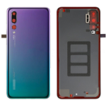MicroSpareparts Mobile MOBX-HU-P20PRO-03 mobile phone spare part Back housing cover