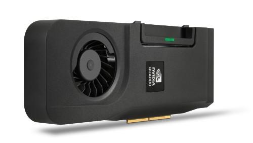 HP B9C77AT graphics card Quadro 500M GFX 1 GB GDDR3