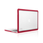 "STM Dux 13"" Cover Red"