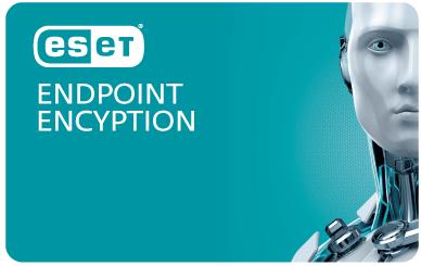 ESET Endpoint Encryption Mobile 500 - 999 User Government (GOV) license 500 - 999 license(s) 1 year(s)