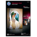 HP CR675A photo paper
