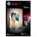 HP CR675A photo paper Gloss A3