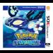Nintendo Pokémon Alpha Sapphire