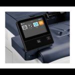 Xerox C400V_DN laser toner & cartridge