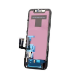 CoreParts MOBX-IPC11-LCD mobile phone spare part Display Black