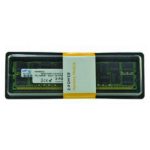 2-Power 16GB DDR3 DIMM LV 16GB DDR3L 1333MHz ECC memory module