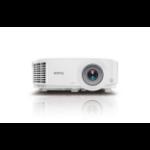 Benq MH733 data projector Desktop projector 4000 ANSI lumens DLP 1080p (1920x1080) White 9H.JGT77.1HE