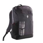 Mobile Edge AWM17BPP backpack Black/Gray Fabric, Nylon