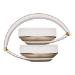 Apple BEATS STUDIO WIRELESS OVER-EAR