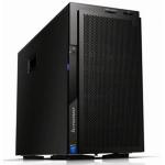 Lenovo SYSTEM X3500 M5 2.5IN 1.6GHz E5-2603V3 550W Tower