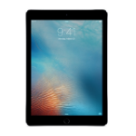 Apple iPad Pro 256GB Grey