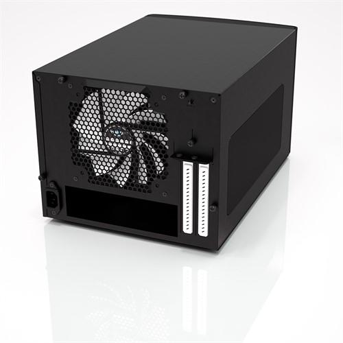 Fractal Design NODE 304 computer case Black