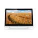 "Acer UT220HQL 54,6 cm (21.5"") 1920 x 1080 Pixeles Negro"