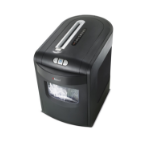 Rexel Mercury REX1023 Cross Cut Shredder