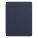"Apple Smart Folio 32.8 cm (12.9"") Navy"