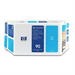 HP C5079A (90) Ink cartridge cyan, 20K pages, 400ml, Pack qty 3