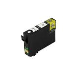 Compatible Epson T1281 Fox Black Ink Cartridge