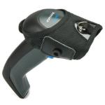 Datalogic Gryphon GD4400 1D/2D Black Handheld bar code reader