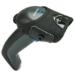 Datalogic Gryphon GD4400 1D/2D Negro Handheld bar code reader