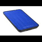 Sharkoon QuickStore Portable