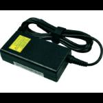 Acer 65W 19V Indoor 65W Black power adapter/inverter