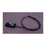 Hewlett Packard Enterprise 660092-001 mounting kit