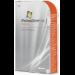 HP Downgrade Windows Server 2008 Enterprise Edition