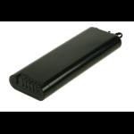 2-Power 10.8V 2100mAh Laptop Battery
