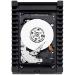 Hewlett Packard Enterprise 600GB SAS 10000RPM