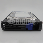 Origin Storage 450GB H/S HD TS RD/TD230 15K 3.5in SAS OEM: 67Y1462