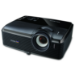 Viewsonic PRO8600 data projector