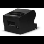 Black Ecco BE200 POS / impresora móvil