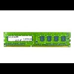 2-Power 2PCM-VH638AA 4GB DDR3 1333MHz memory module
