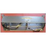 "Hewlett Packard Enterprise 696955-001 2.5"" HDD/SSD enclosure"