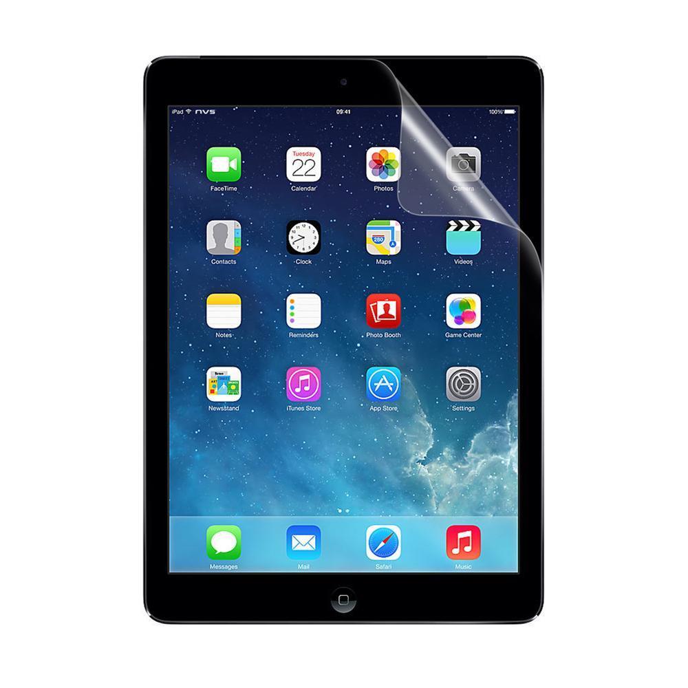 "NVS ScreenShield for iPad Pro 12.9"" Gen 1/2"